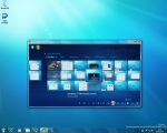 windows-7-fidel-media-center-picture