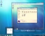 windows-7-fidel-nuova