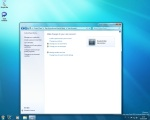 windows-7-fidel-user-account1