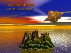 Future show4