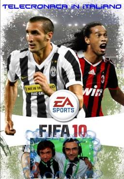 216689-FIFA_10_ITA_Packart ita doctor+