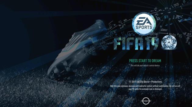 06_FIFA19 2019-06-04 16-37-57-13