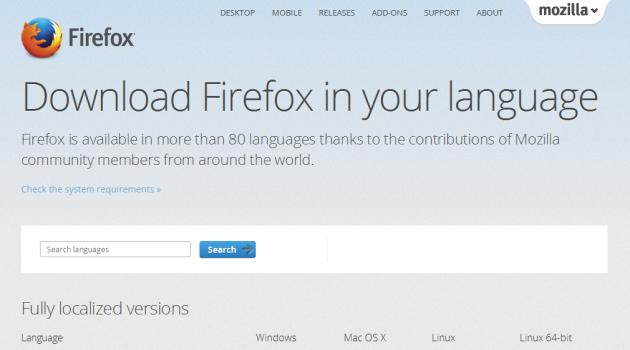 Firefox_3