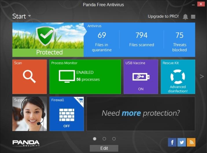 366525-panda-free-antivirus-2015