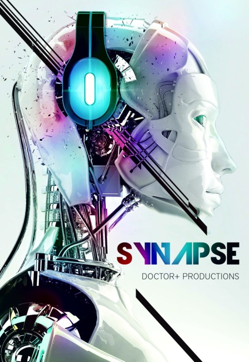 Synapse - Doctor+ Productions